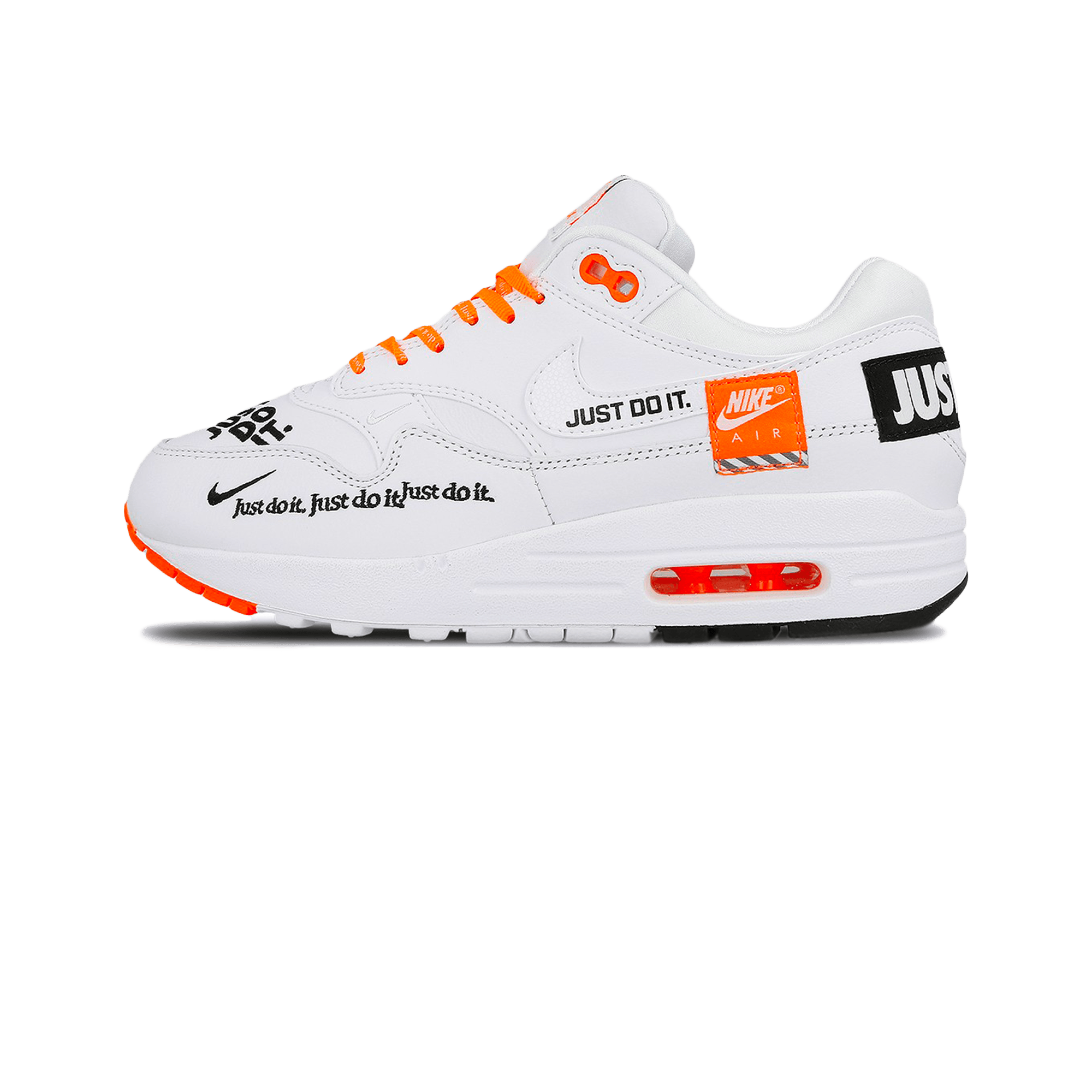 huge discount huge selection of cheap sale Nike Air Max 1 Lux