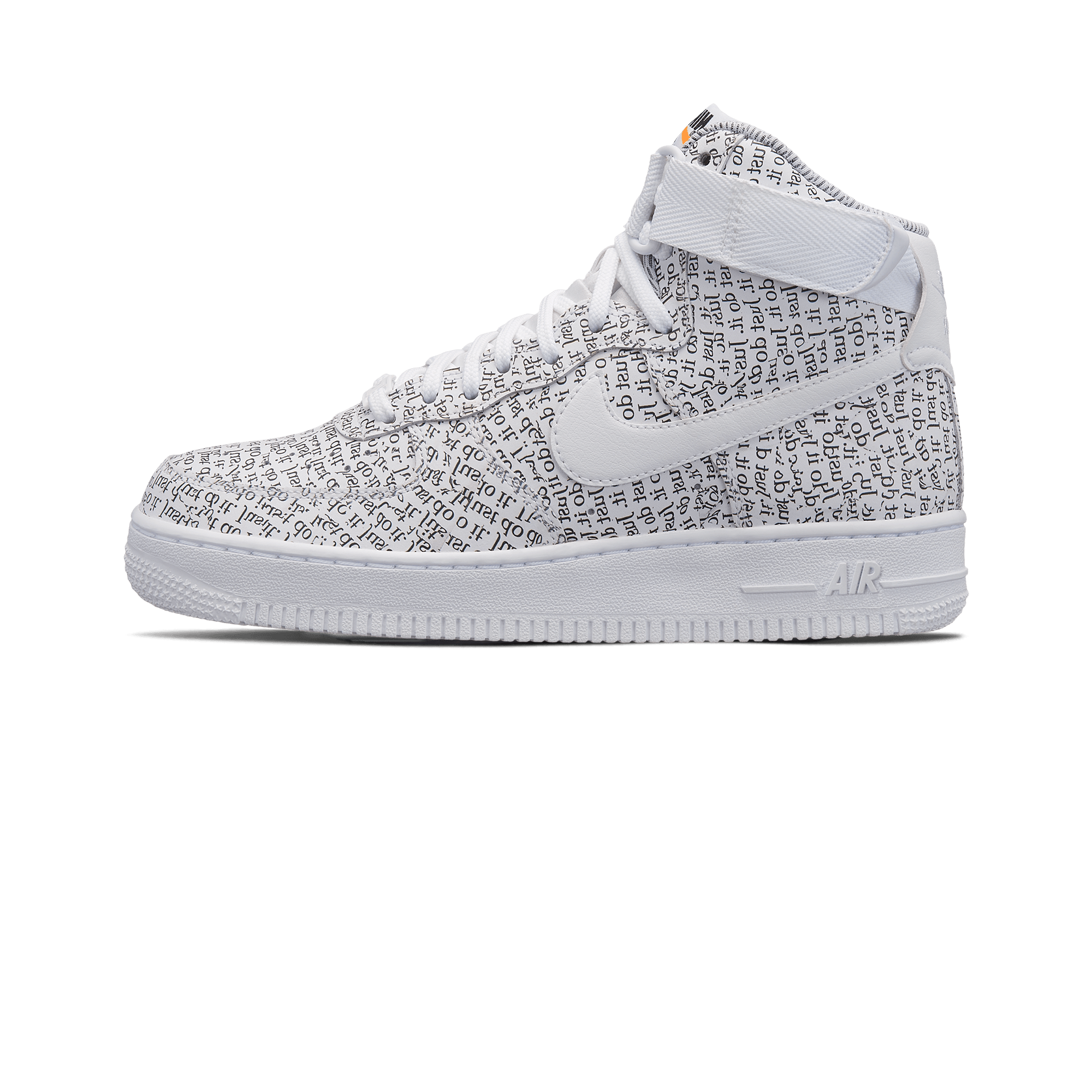 nike air force 1 high lx unisex