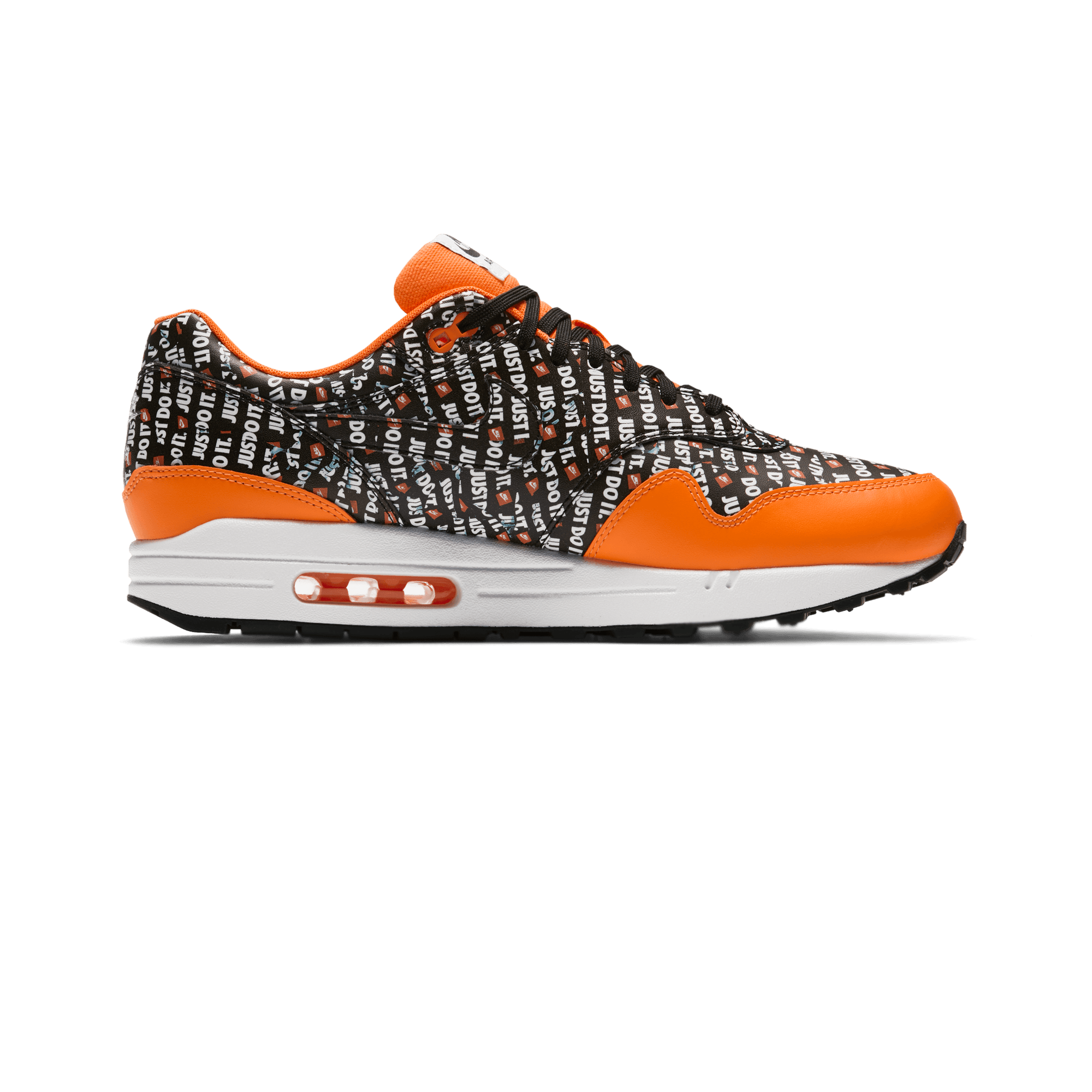 buy online new high quality available Nike Air max 1 PRM