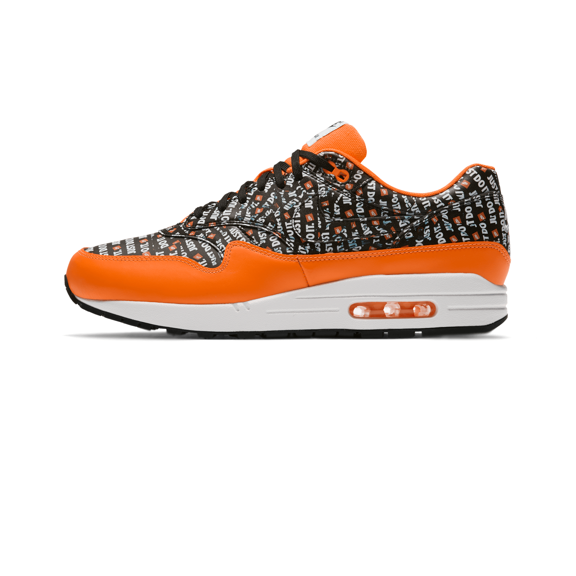 the latest great prices official site Nike Air max 1 PRM