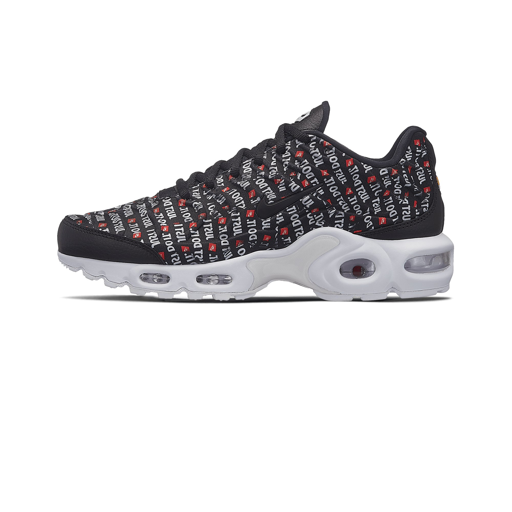 online store 51489 98645 Nike Air Max Plus SE