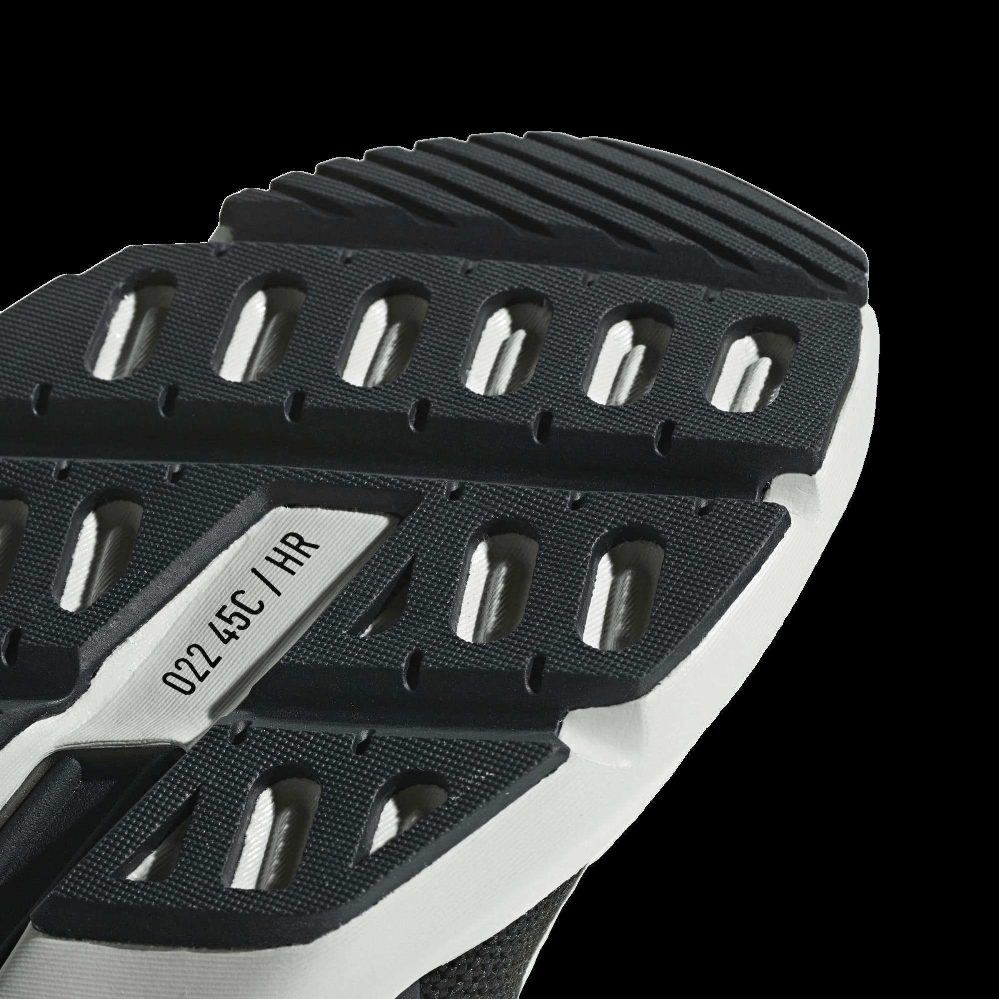 adidas POD core Noir footwear Blanc Men