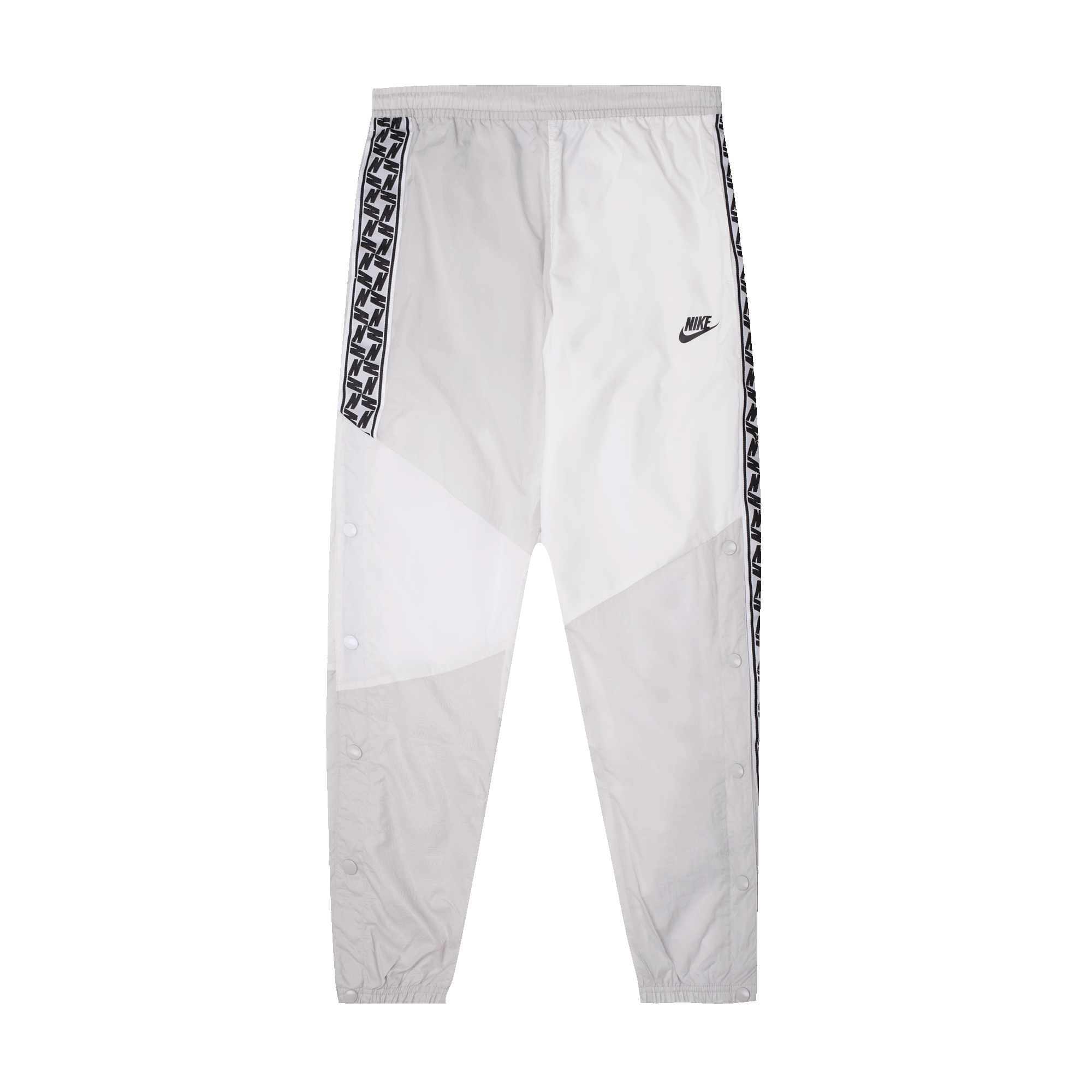 Nike NSW Taped Woven Pant sailwhite Pants |