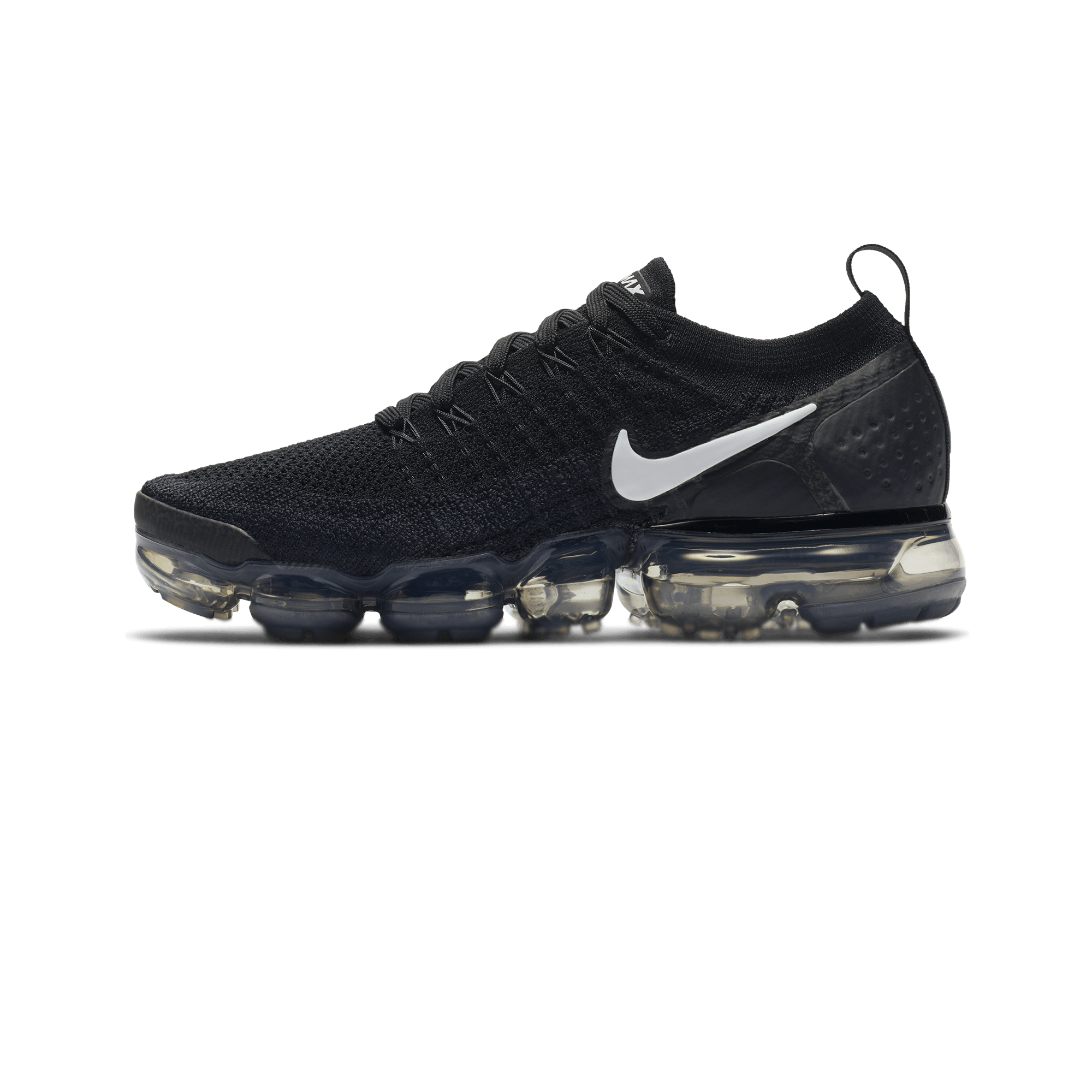 competitive price d0479 0ebd9 Nike Air Vapormax Flyknit 2 black - Men | Holypopstore.com