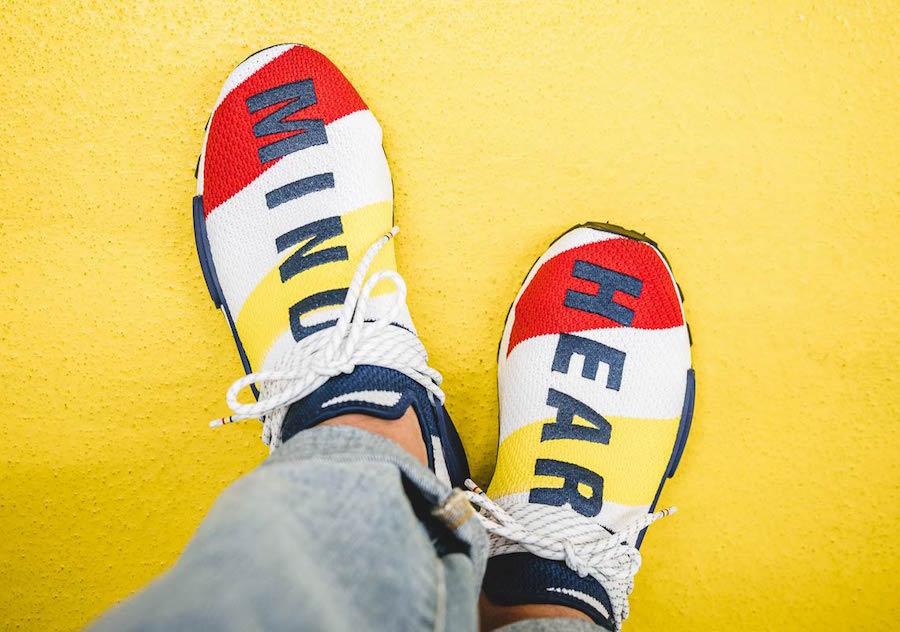 quite nice 9c2cf 2df92 adidas Originals Partners With Billionaire Boys Club For a ...