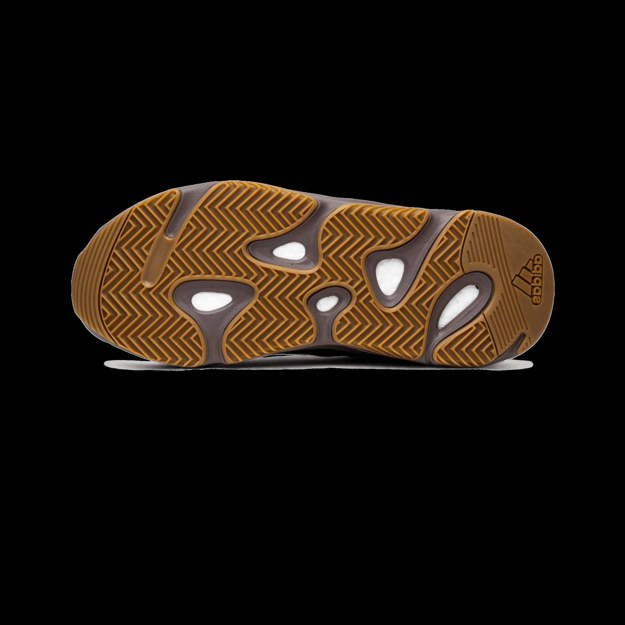 finest selection f2f9c 79d58 adidas Yeezy Boost 700 mauve / mauve - Men | Holypopstore.com