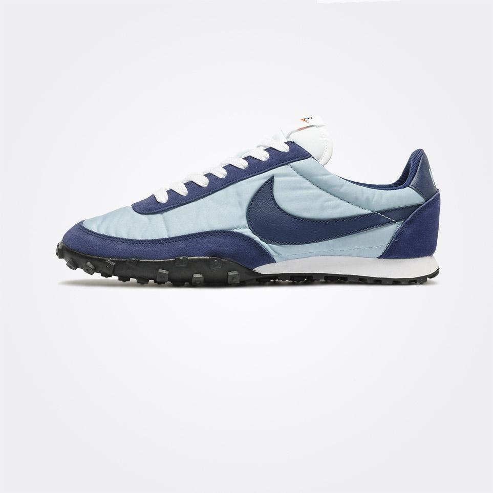Nike Waffle Racer  17 mica blue white - Men  182f81e50