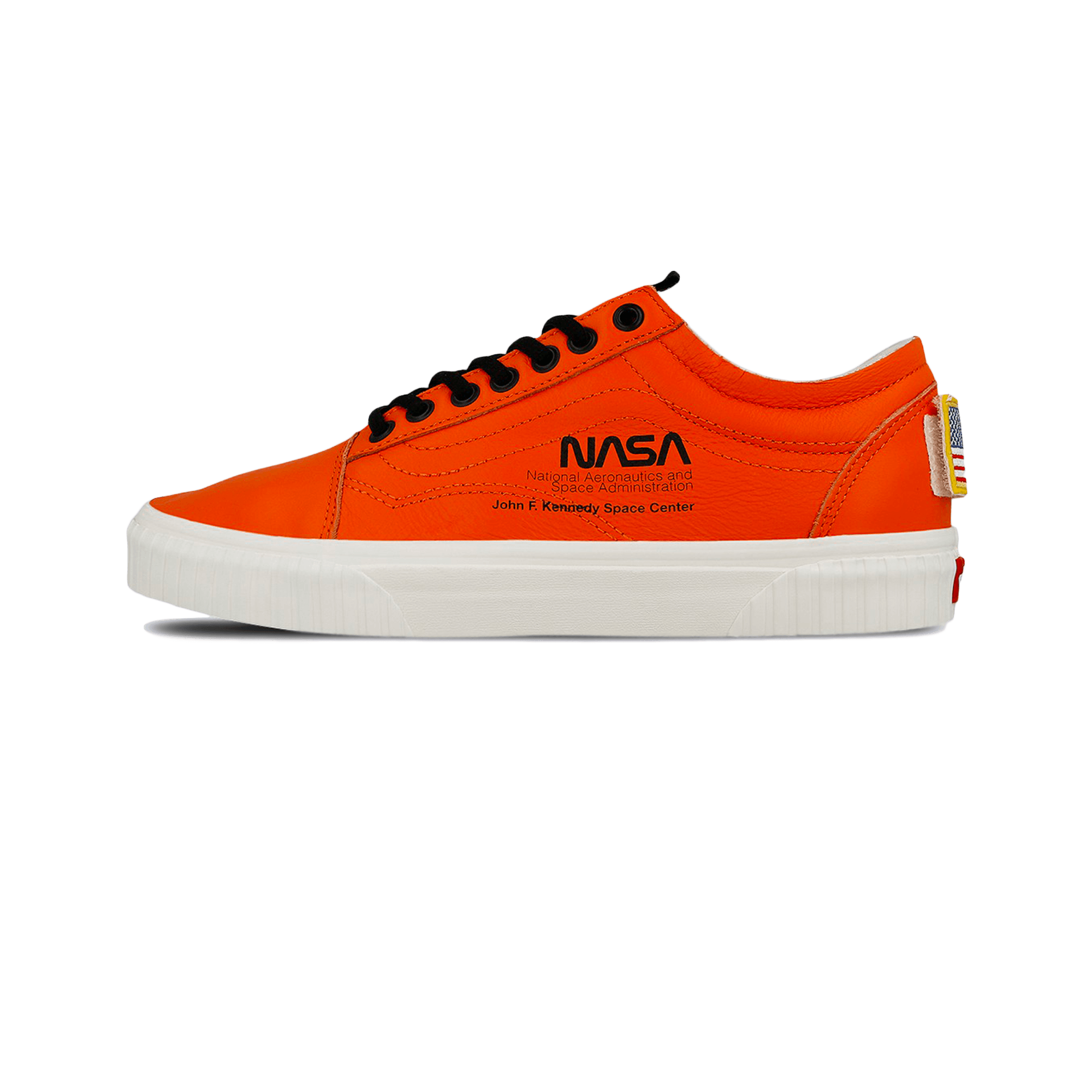 Skool Vans X Nasa Ua Firecracker Voyager Space Old Uomo qqRzEAn6