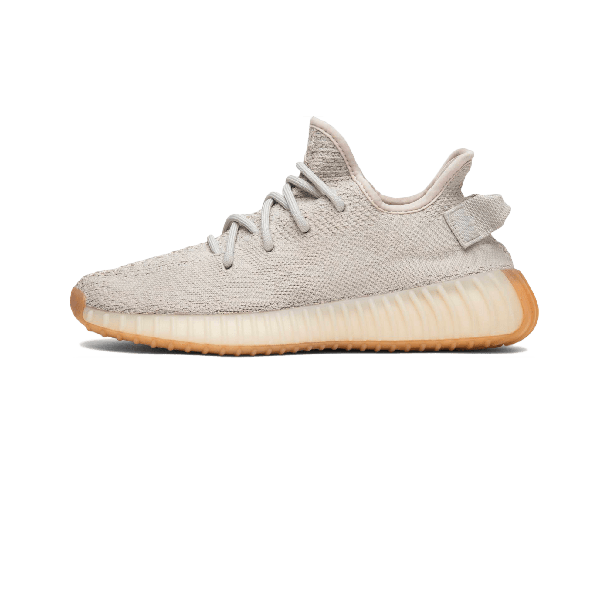 the latest e5ef3 8609c adidas Yeezy Boost 350 V2