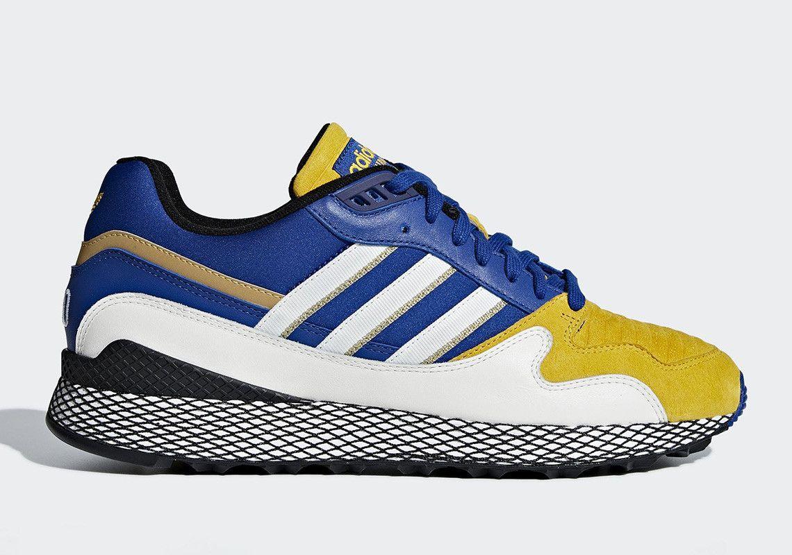 scarpe da calcio adidas dragon ball