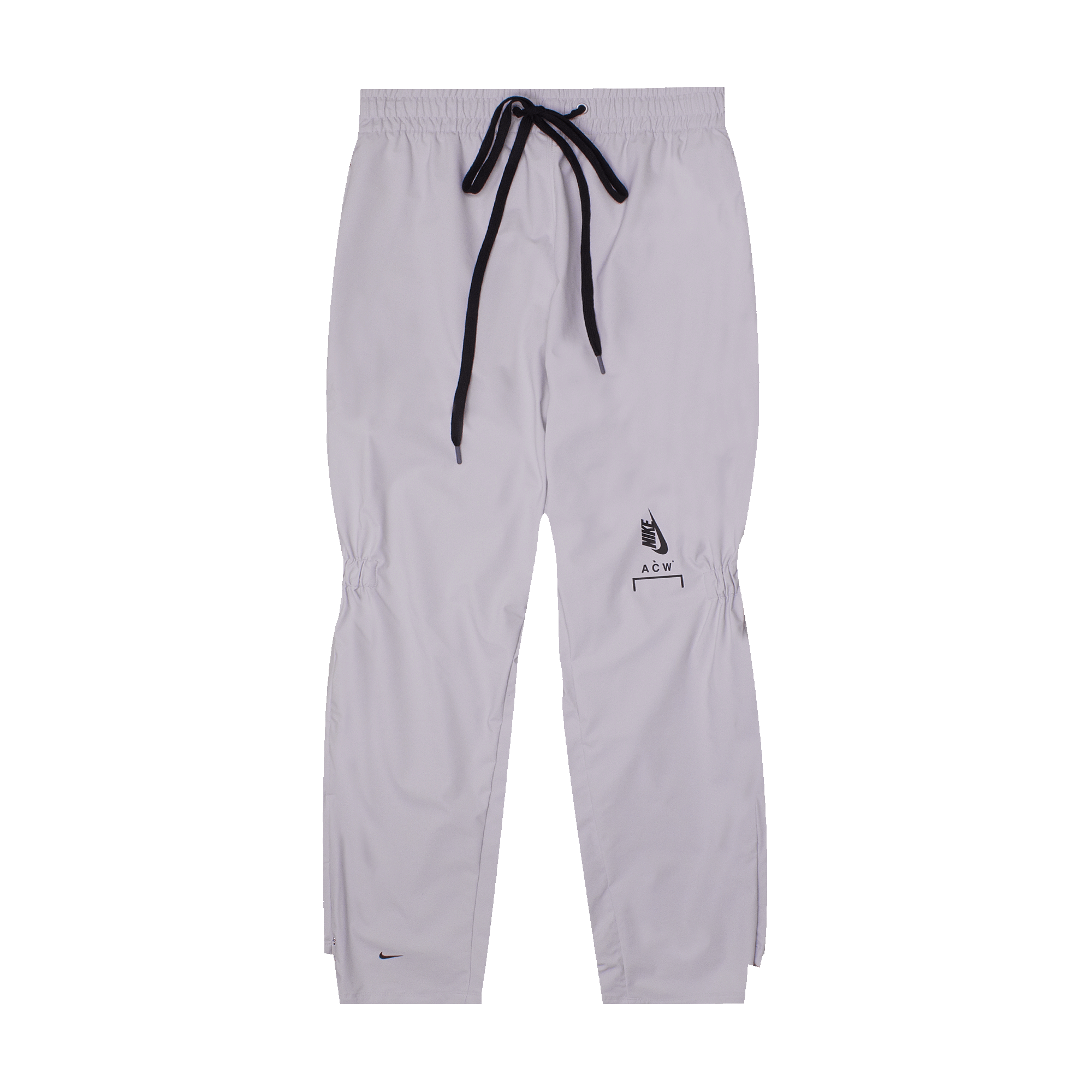 Pantaloni in maglia Nike Sportswear Tech Pack Uomo. Nike CH