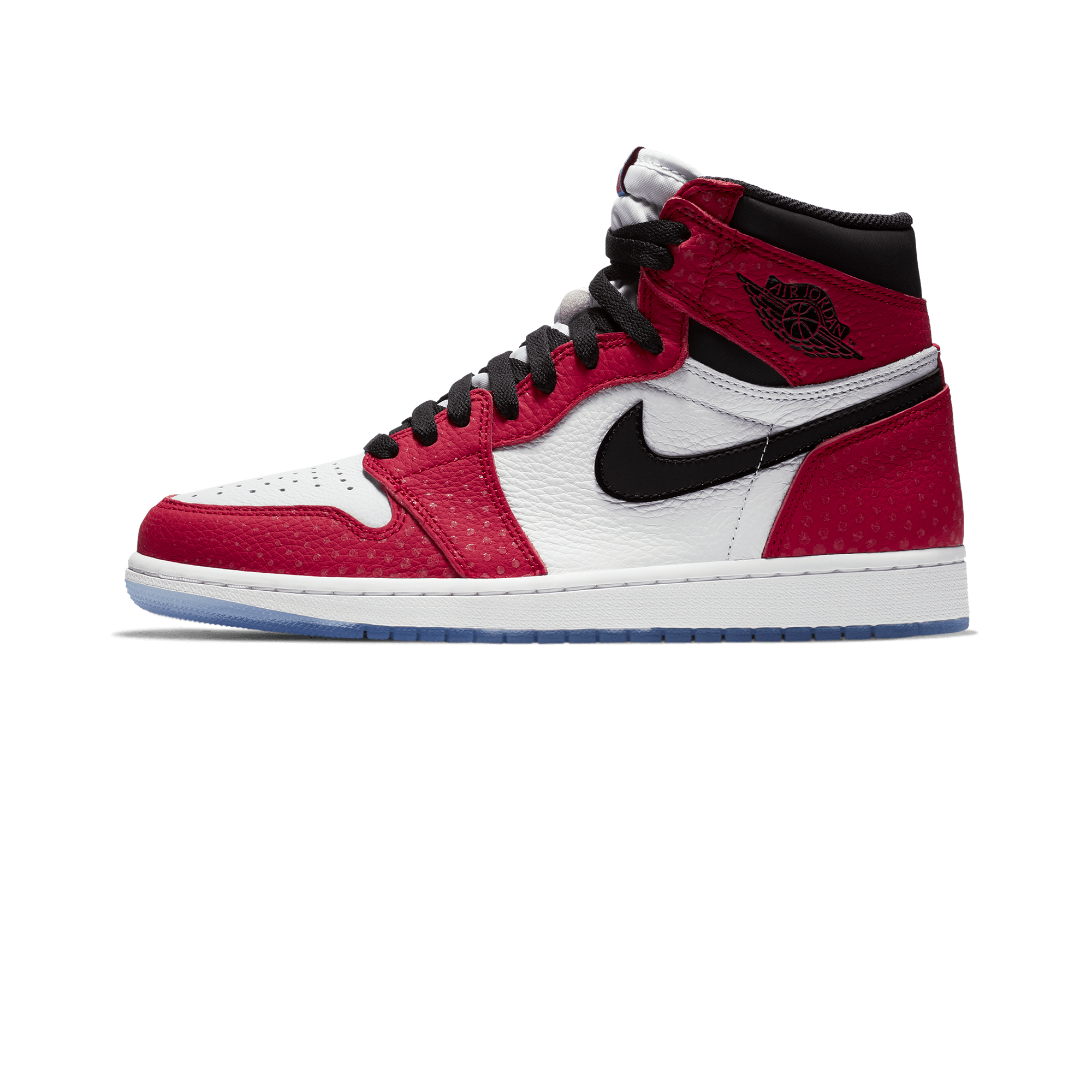 nike air jordan retro 1 uomo