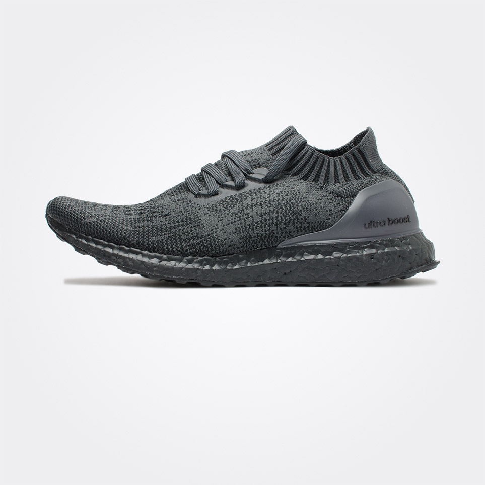 0ee5f26b441f1 where can i buy adidas ultra boost uncaged black men d48bf f9517