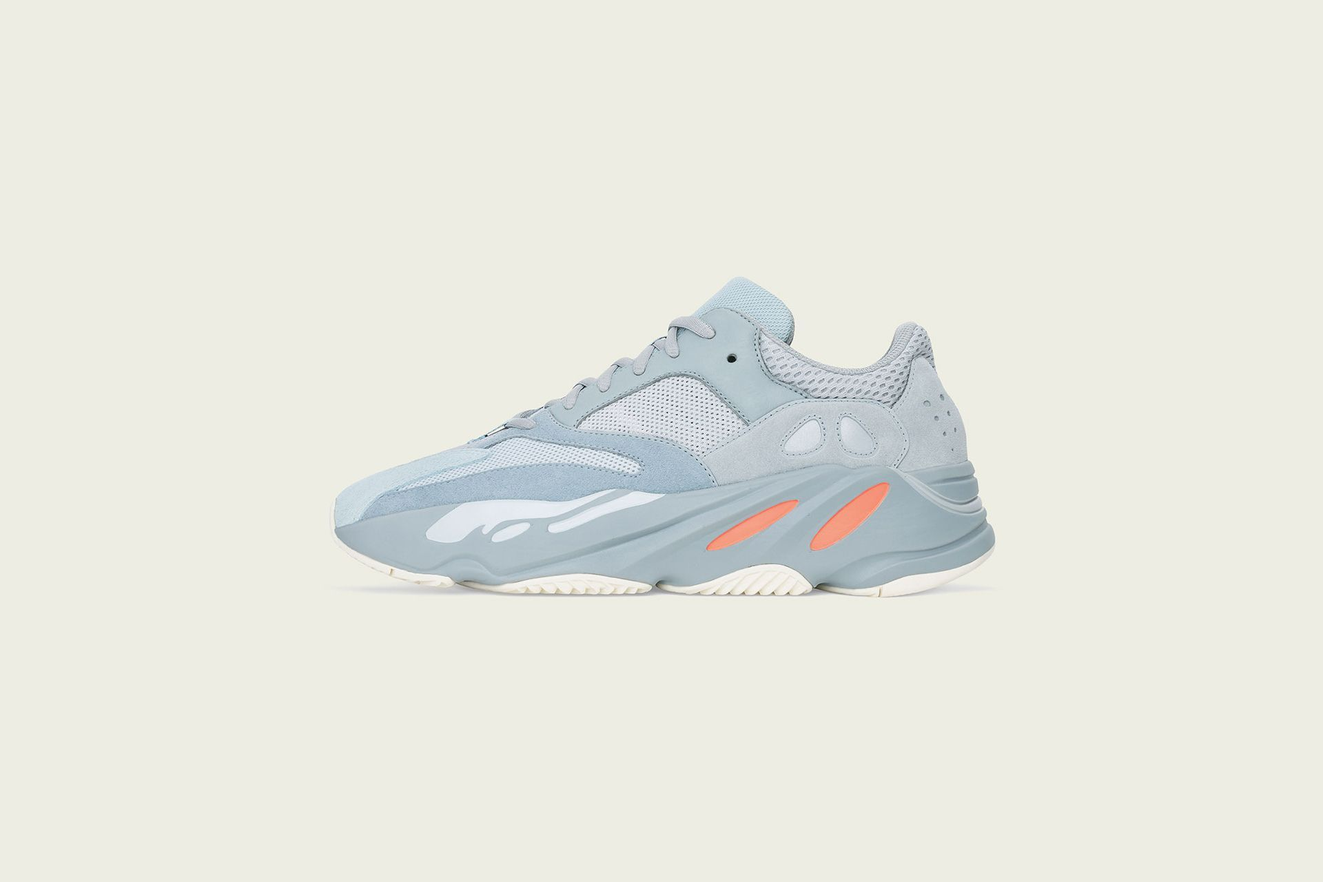 promo code 2849a 0919b adidas Officially Presents the New Yeezy Boost 700