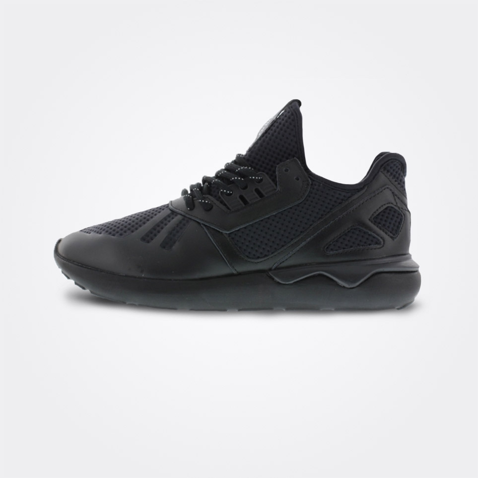 competitive price 99db6 ca8ee adidas Tubular Runner black - Men | Holypopstore.com