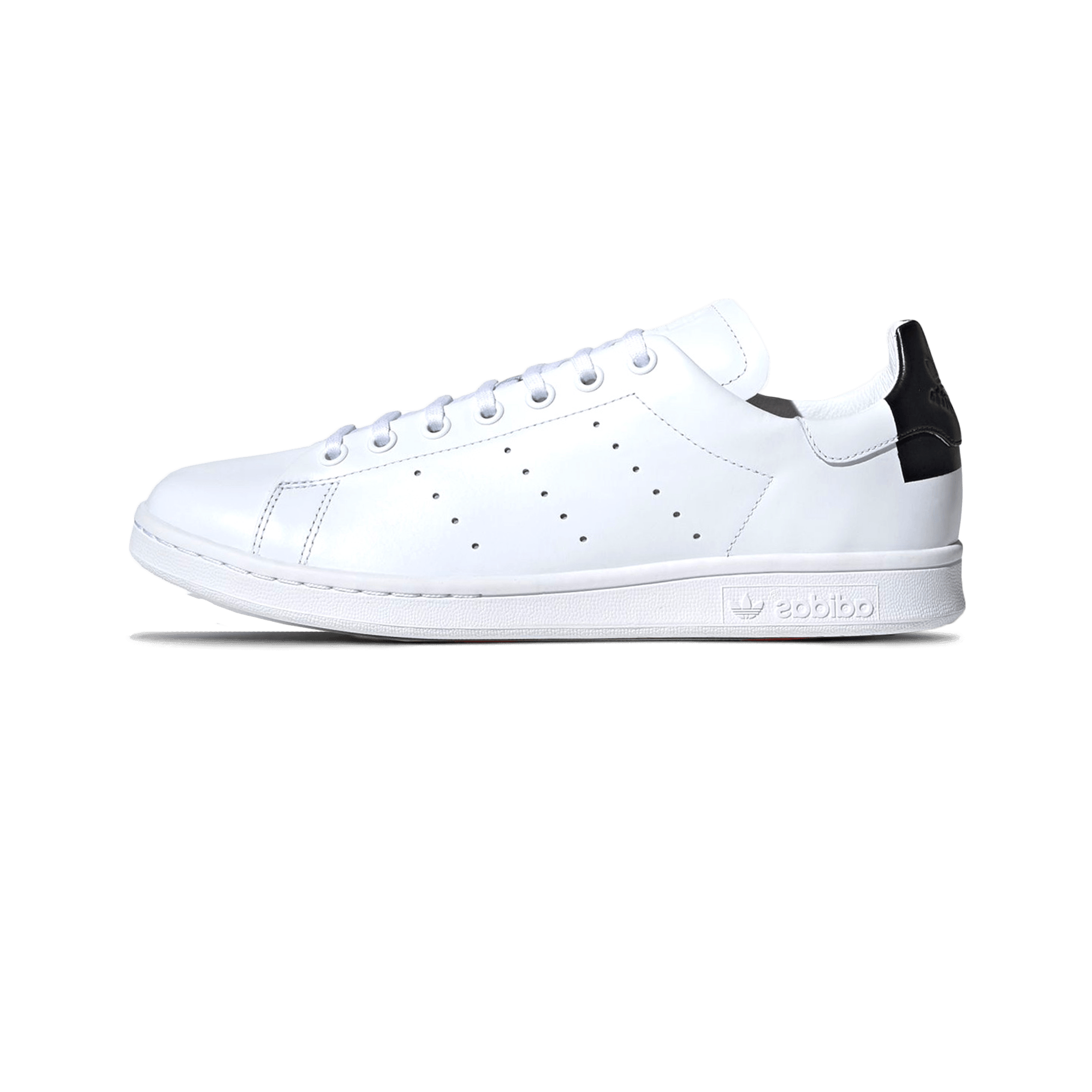 adidas Stan Smith Recon white Men |
