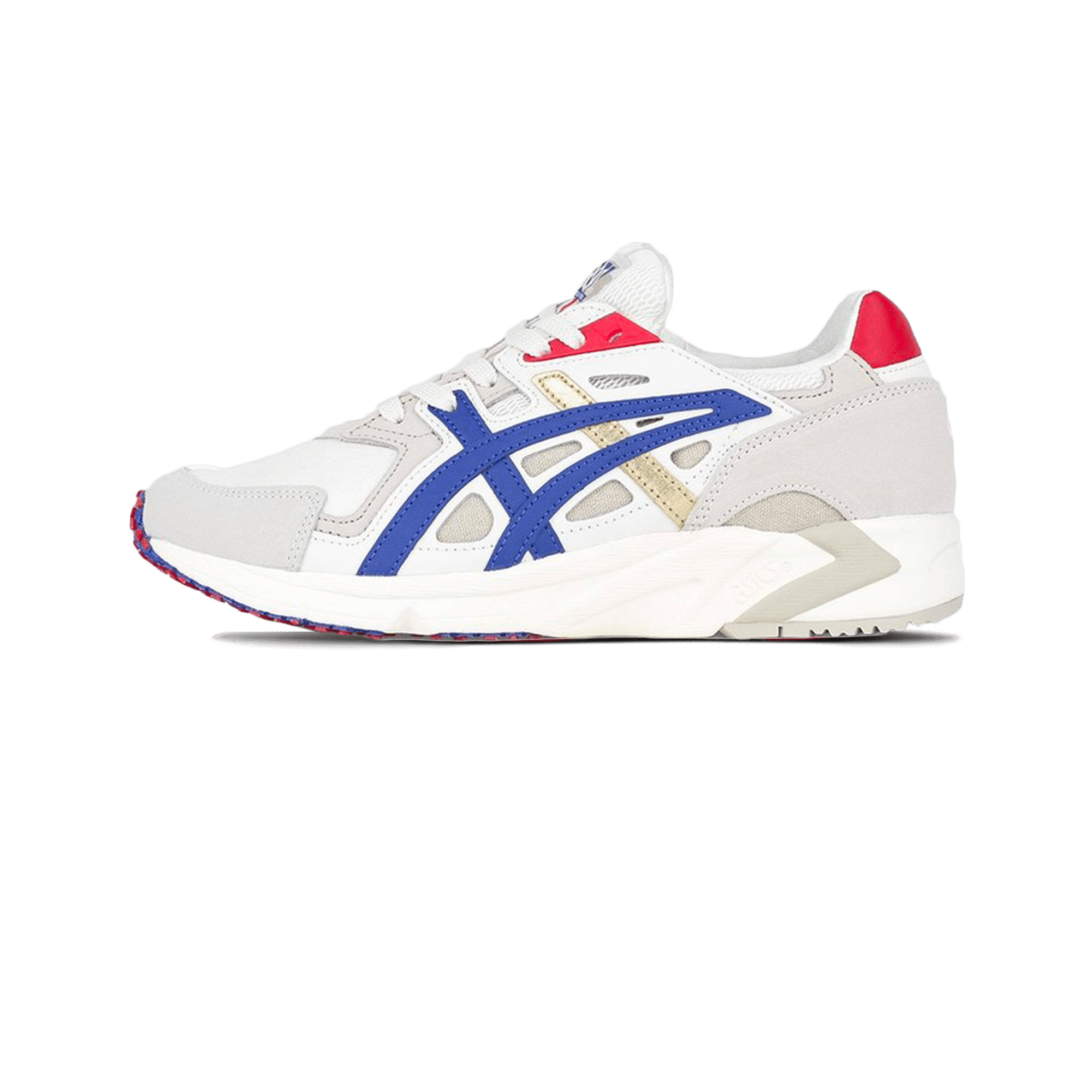 competitive price 70a4c 1a744 Asics Gel-DS Trainer OG
