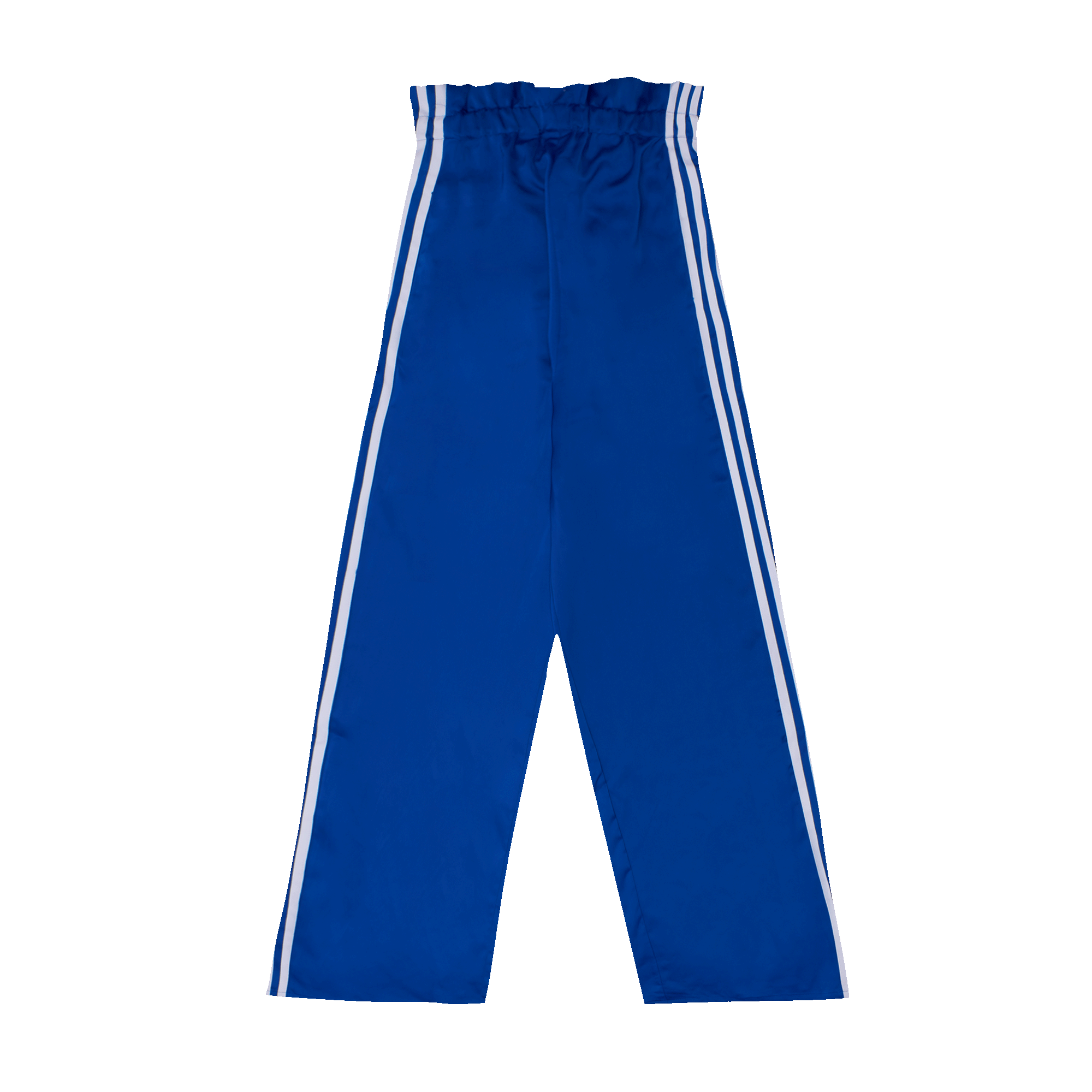 Croyal Track Pants collegiate royal blue