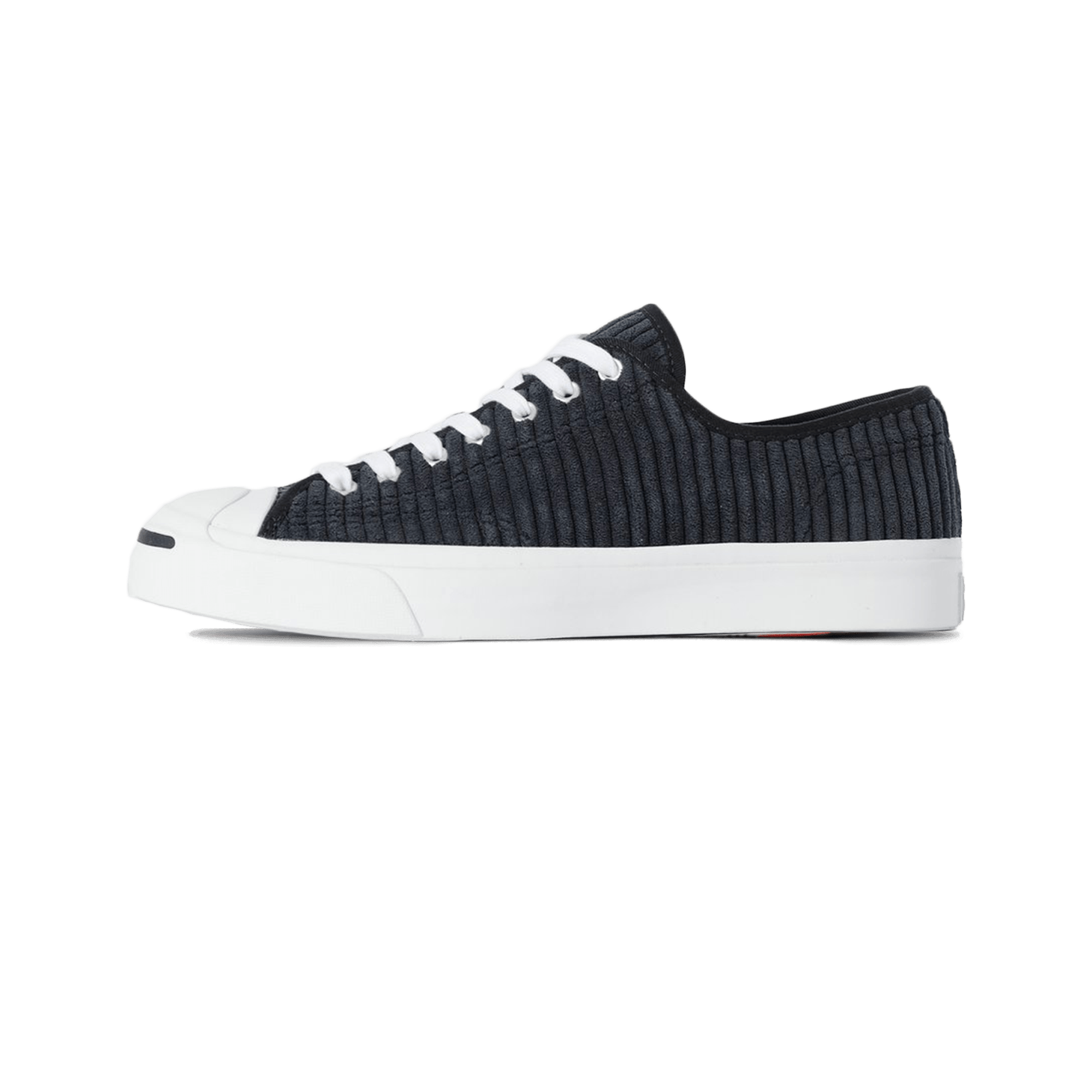 converse jack purcell france