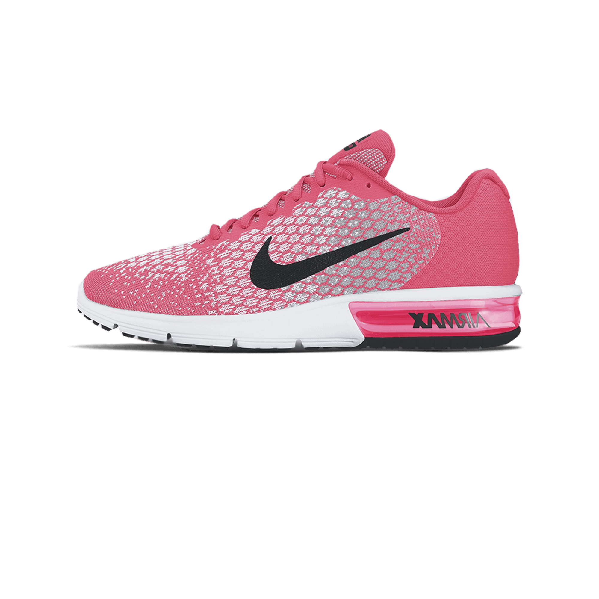 nike air max sequent donna