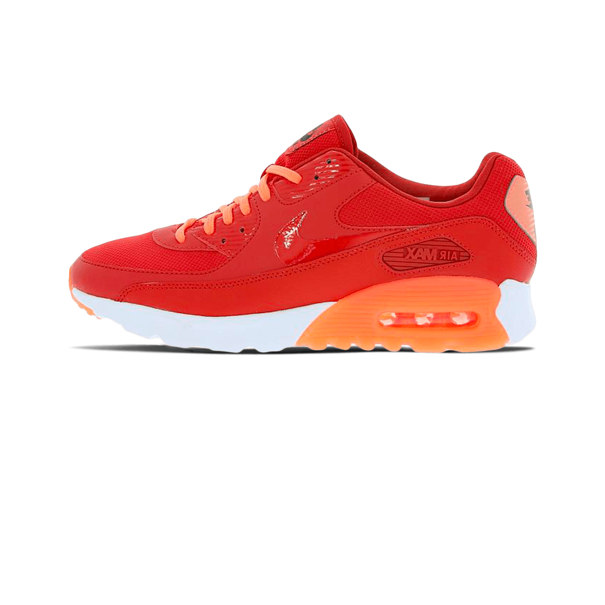 best website 9fe65 227fa Nike Air Max 90 Ultra Essential university red - Woman | Holypopstore.com